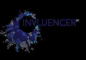 Invluencer Logo