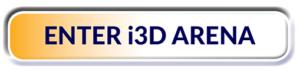 Enter i3D Arena
