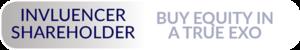 Invluencer Shareholder - Buy Equity