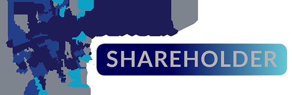 Invluencer Shareholder