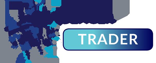 Invluencer Trader Logo