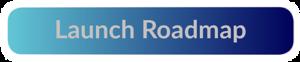 Invluencer Roadmap