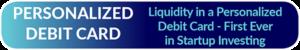 Invluencer Trader - Debit Card