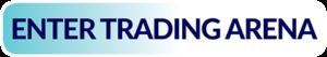 Trading Arena logo