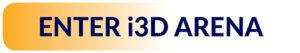 i3D Arena