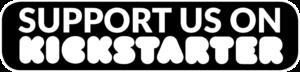 Support Invluencer on Kickstarter